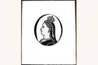 Queen Victoria, Edward Bawden